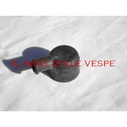 CAPPUCCIO BASSA TENSIONE98,V1-15, V30-33, VM1-2,VN1-2,VL1-3,VB1