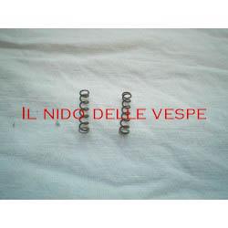 MOLLETTE PER BOCCOLO MESSA IN MOTO VESPA V1-15,V30-33,U,VM1-2,VN