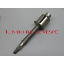 ALBERO INGRANAGGI PER VESPA GT,GTR,SPRINT,TS,SPRINT VEL.,RALLY,PX