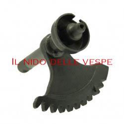 SETTORE AVVIAMENTO 5 RIGHE PER VESPA VNB4-6,VBB2,GT,GL SPRINT,SUPER ECC...