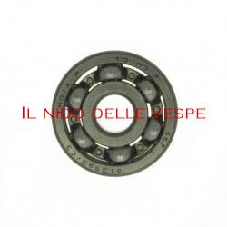 CUSCINETTO A SFERE 12x40x12 PER INGRANAGGIO MULTIPLO VESPA 150 GL SPRINT , GT , GTR,TS , PX 125-150